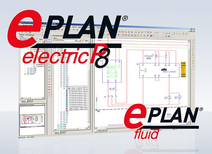 Elektrokonstruktion